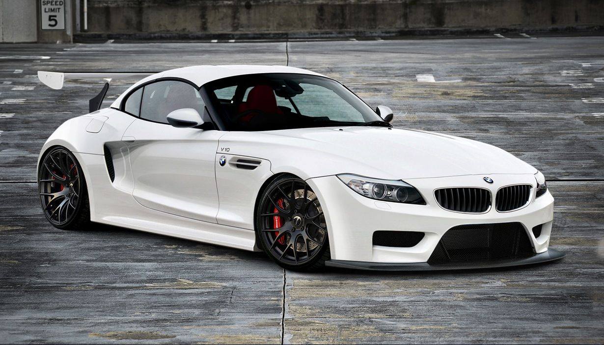 Bmw Z4 Yesss Cool Things I Like Pinterest Bmw Z4