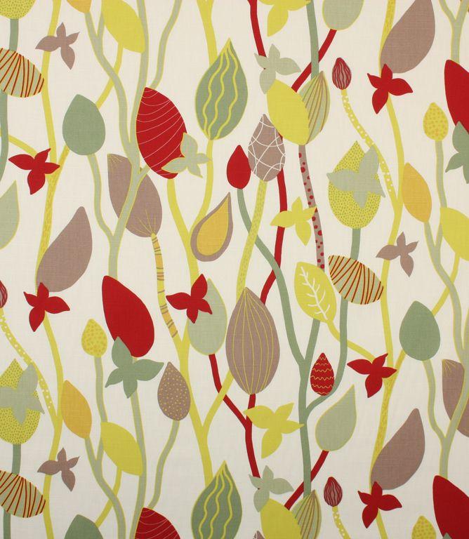 Just Fabrics Online Designer Fabric Shop For Curtains