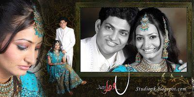Wedding Photo Albums Design Psd Templates Vol 01 Wedding Photo Albums Album Design Wedding Album Design