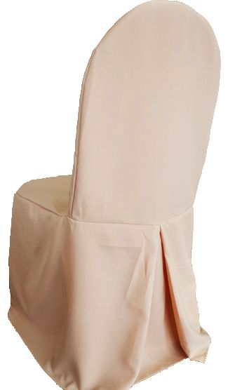 Polyester Chair Covers Rental 718 744 8995 Www