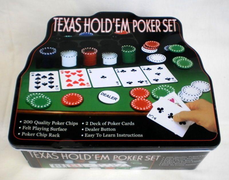 Texas HoldEm Poker 3D Deluxe Edition Poker, Games, Poker