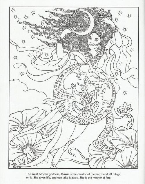 Pin de Beth Brotherton en Coloring pages | Pinterest | Colorear