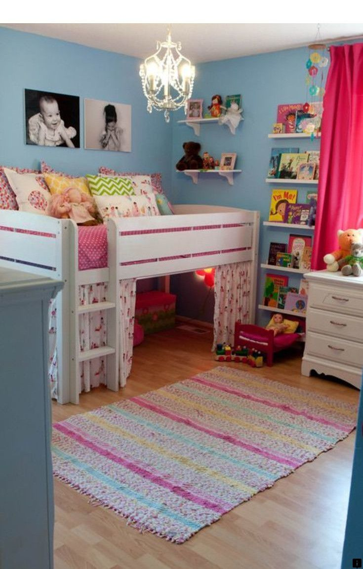 Loft bed ideas for girls  Learn about cool bunk bed plans Please click here for more