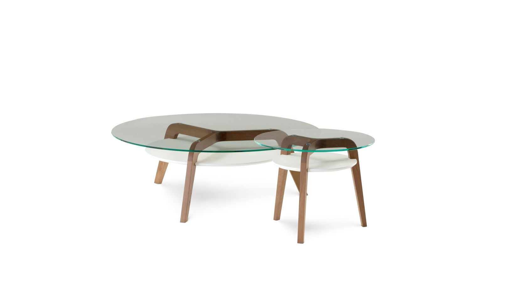Flying Glass Table Basse Tables Basses Roche Bobois Table En Verre Tables De Cocktail Table Basse