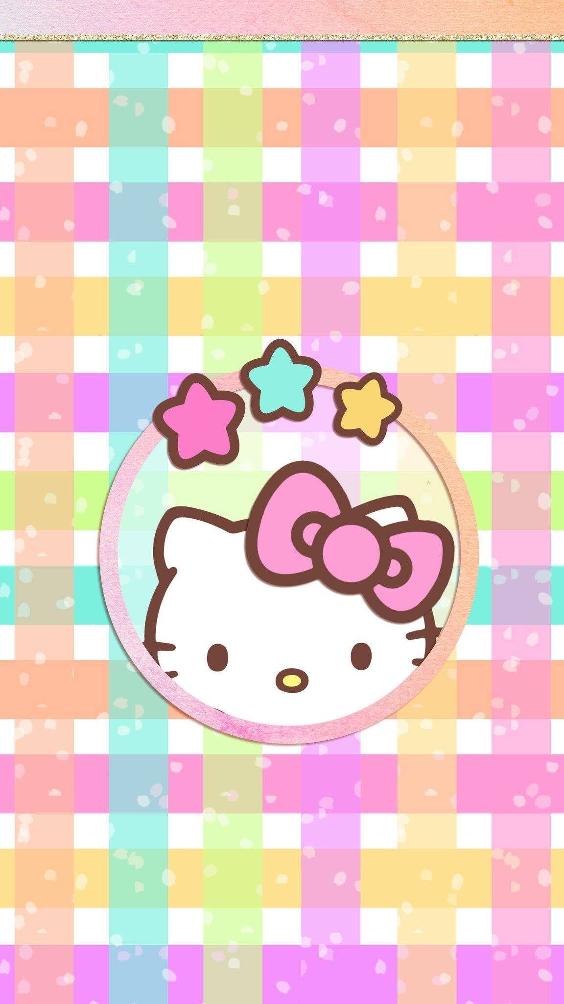 Beautiful Wallpaper Hello Kitty Kawaii - ef40c899fd9d1739d3a9d55bdd807530  Collection_159498.jpg