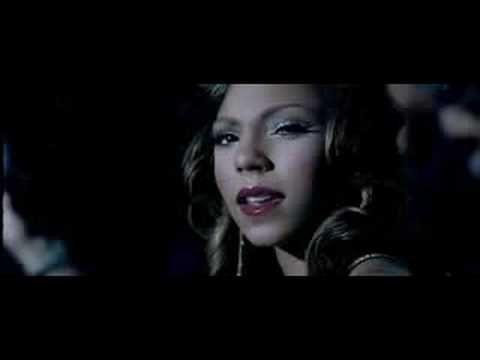 Ashanti ft Larenz Tate - Rain On Me (extended version)