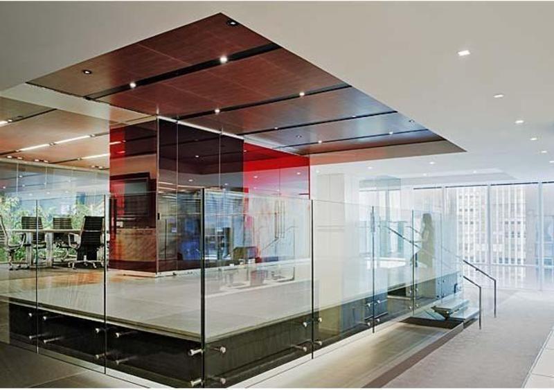 INTERIOR bank DESIGN Google Search Interior architect