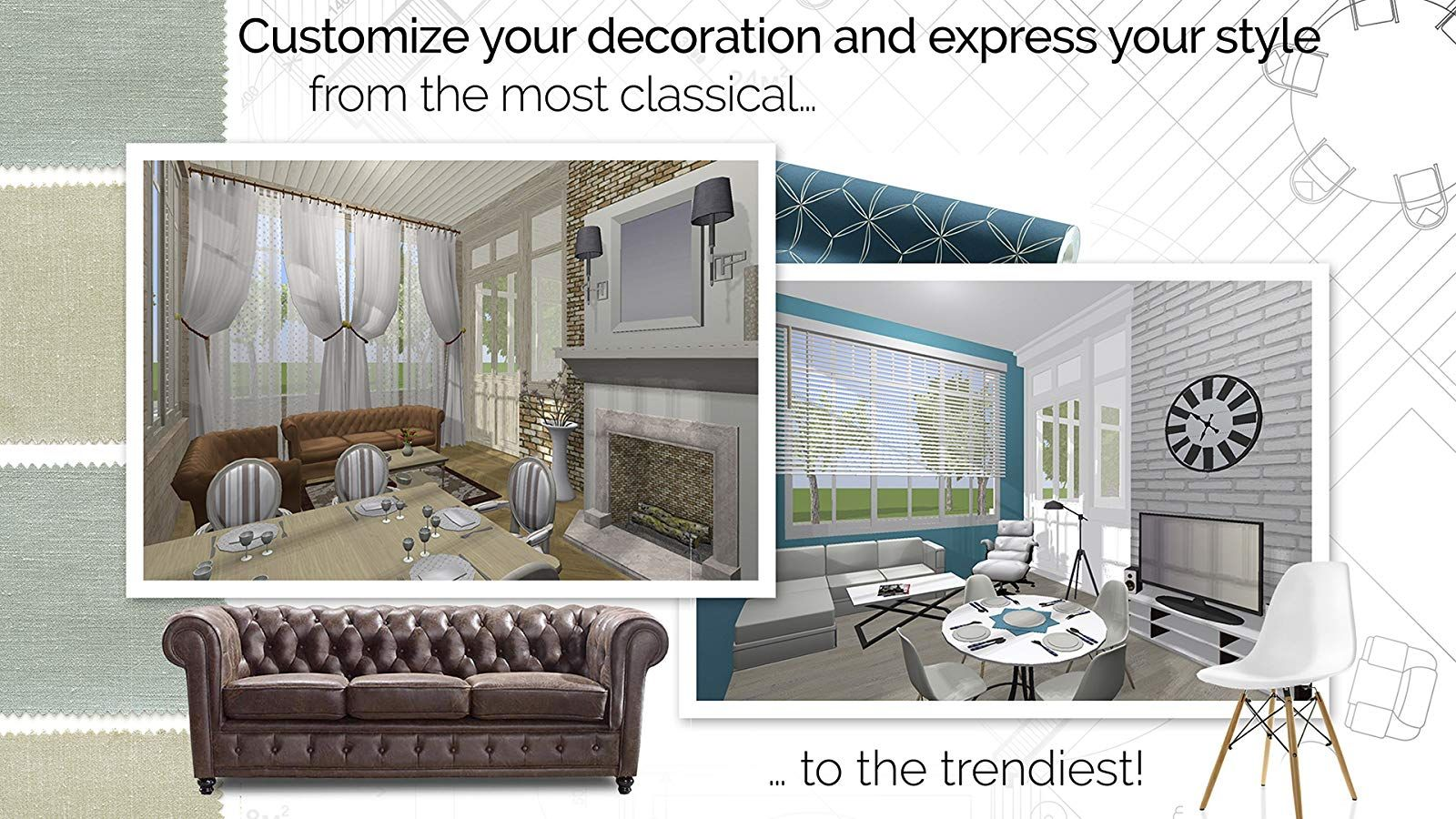 Home Design 3d Free Amazon Mobile Apps In 2020 House Design Latest House Designs Design