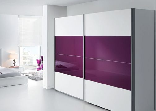 armoire armoire penderie armoire chambre armoire dressing meuble pinterest armoires. Black Bedroom Furniture Sets. Home Design Ideas