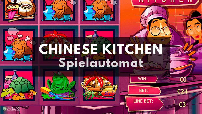 online spielautomaten echtgeld merkur