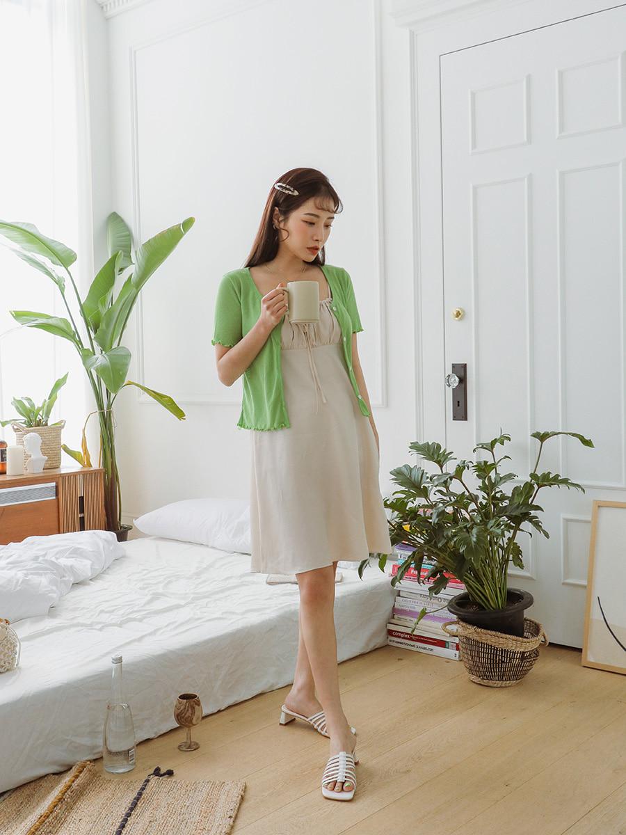 PANTS   STYLENANDA レディース・ガールズファッション通販サイト