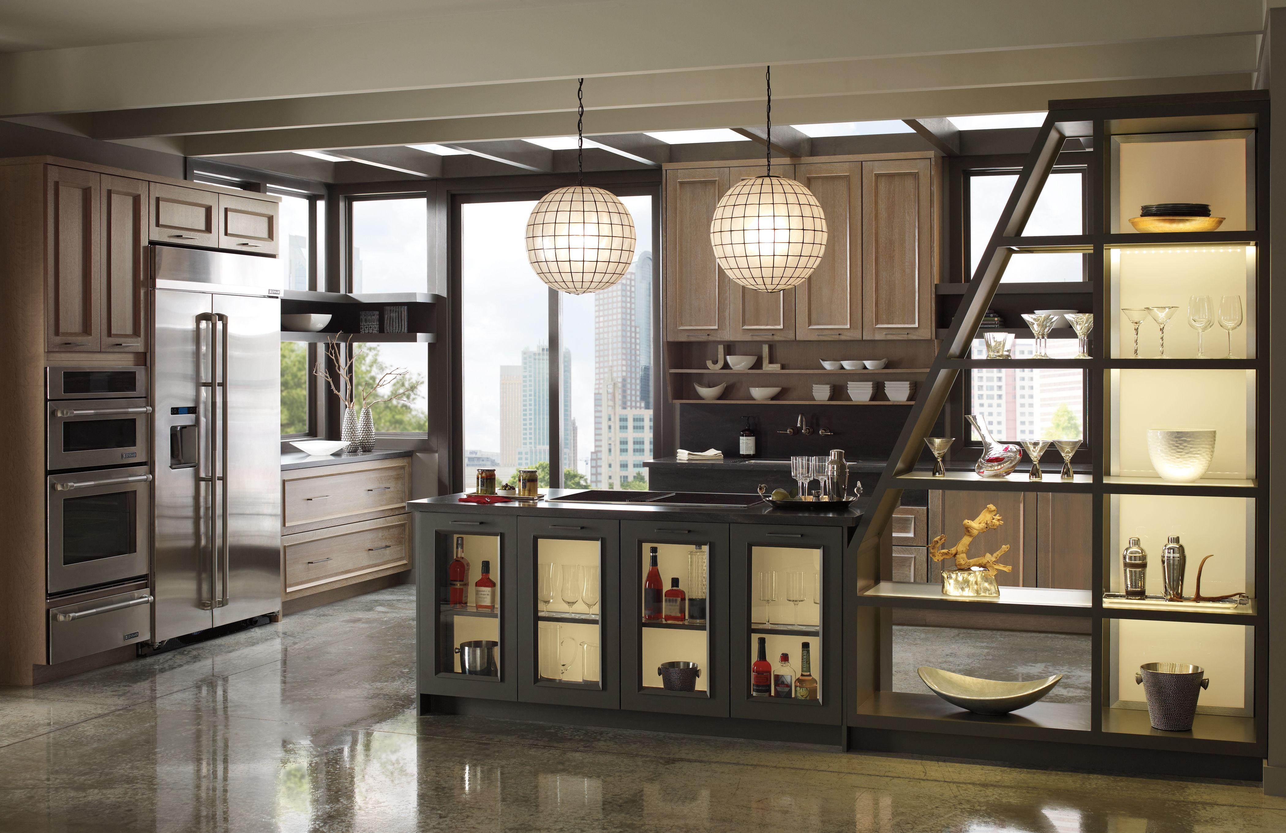Modern Kitchen And Bathroom Design Trends For 2017  Elevations Best Kitchen Design Latest Trends Inspiration