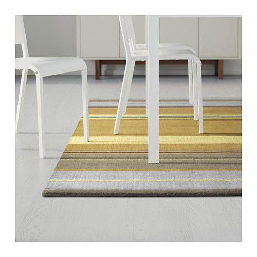 Mobilier Et Decoration Interieur Et Exterieur Idee Deco Ikea Stockholm Ikea