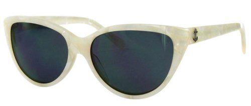 ($80.00 - $90.00) Tres Noir Optics Ultralux Sunglasses Cat Eye Womens Retro 60's Rockabilly From Tres Noir