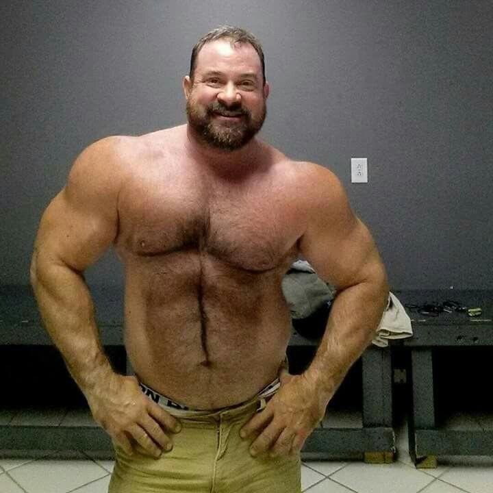 masseur escorte gay