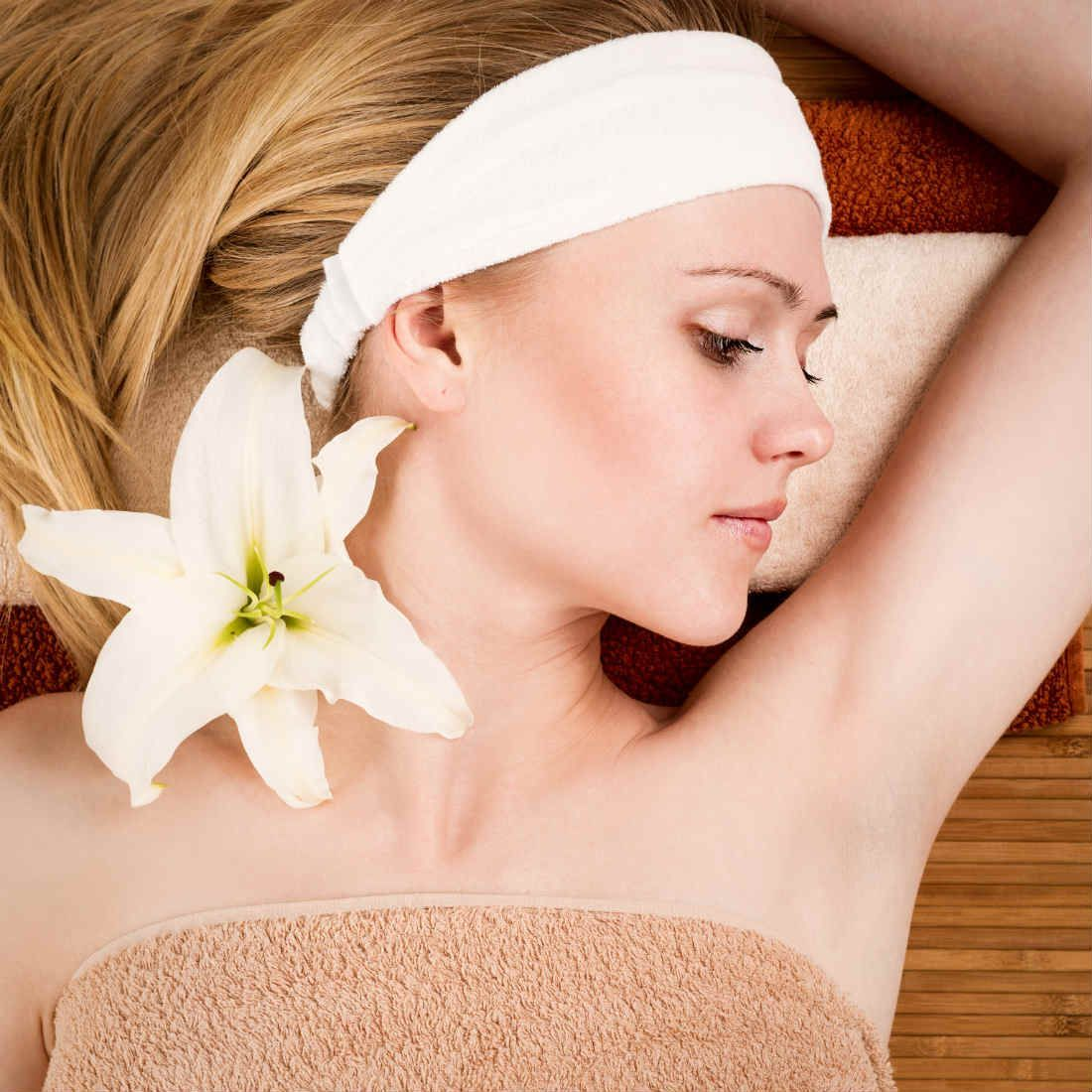 Your Underarm  Hair Removal Options  Laser  Ipl And Lhe Hair Removal Treatments  Hairremoval