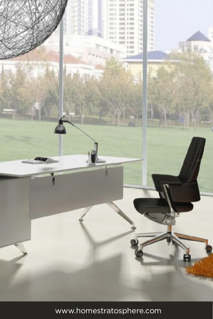 17 different types of desks 2019 desk buying guide home office rh pinterest cl types of desktop applications types of desk lamps
