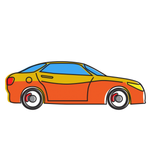 Best options for used car loans