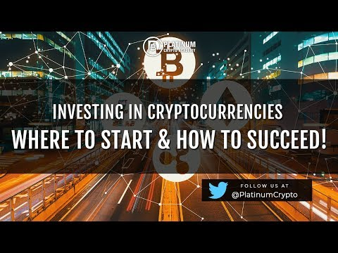 Questions about investing icos cryptocurrency women