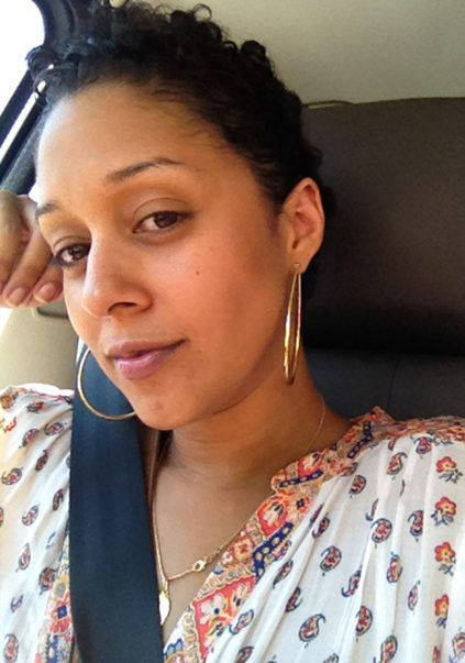 Sensational 1000 Images About Tia Amp Tamera On Pinterest A Love This Sunday Short Hairstyles Gunalazisus