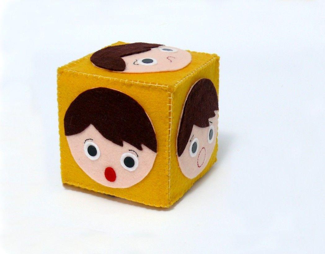 Baule Bambini ~ Best giocattoli per bambini lernspielzeug images