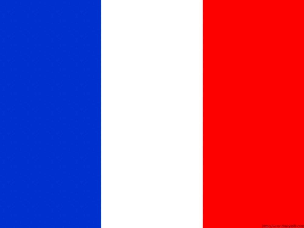 Details About French Flag Refrigerator Tool Box Magnet Gift