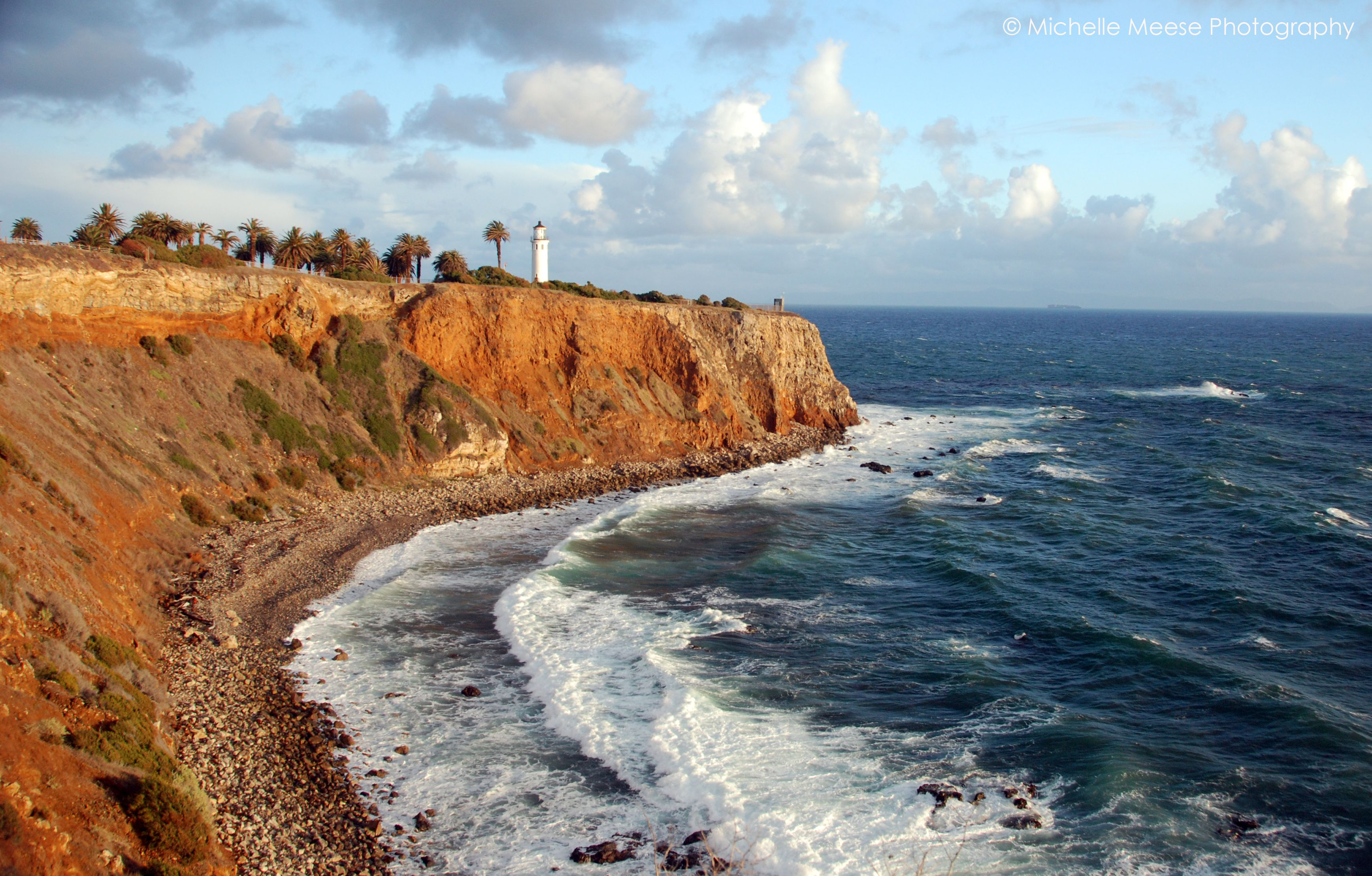 Point vicente lighthouse rancho palos verdes ca handmade greeting point vicente lighthouse rancho palos verdes ca handmade greeting cards and prints available kristyandbryce Choice Image