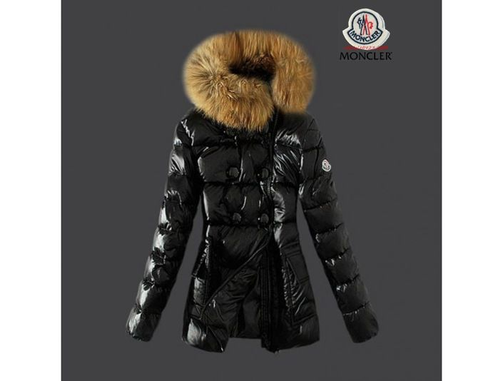 In 2019Jackets WomenMoncler Jacket For Moncler99 On AL4Rj5