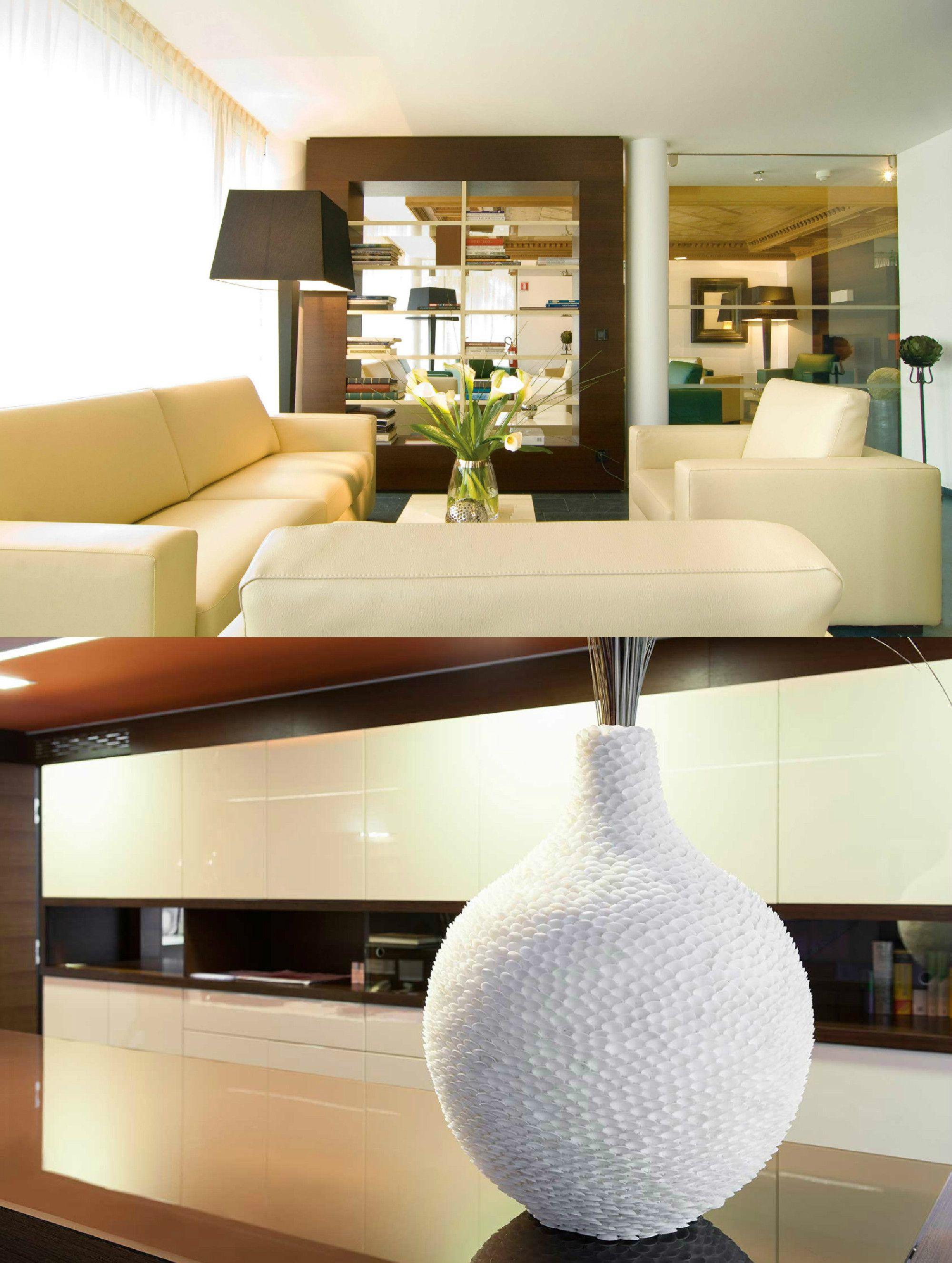 Hotel Gartner | Design Hotel | Italy | http://lifestylehotels.net/en/hotel-gartner | Lounge | Interior | Design
