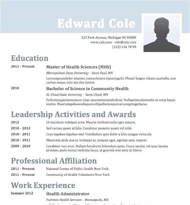cool cv template singapore pictures