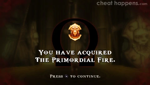 10++ Fire primordial info