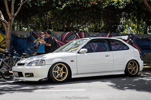 Pin By Jeff Rohlfing On Curated Jdm Honda Hatchback Honda Civic Hatchback Jdm Honda
