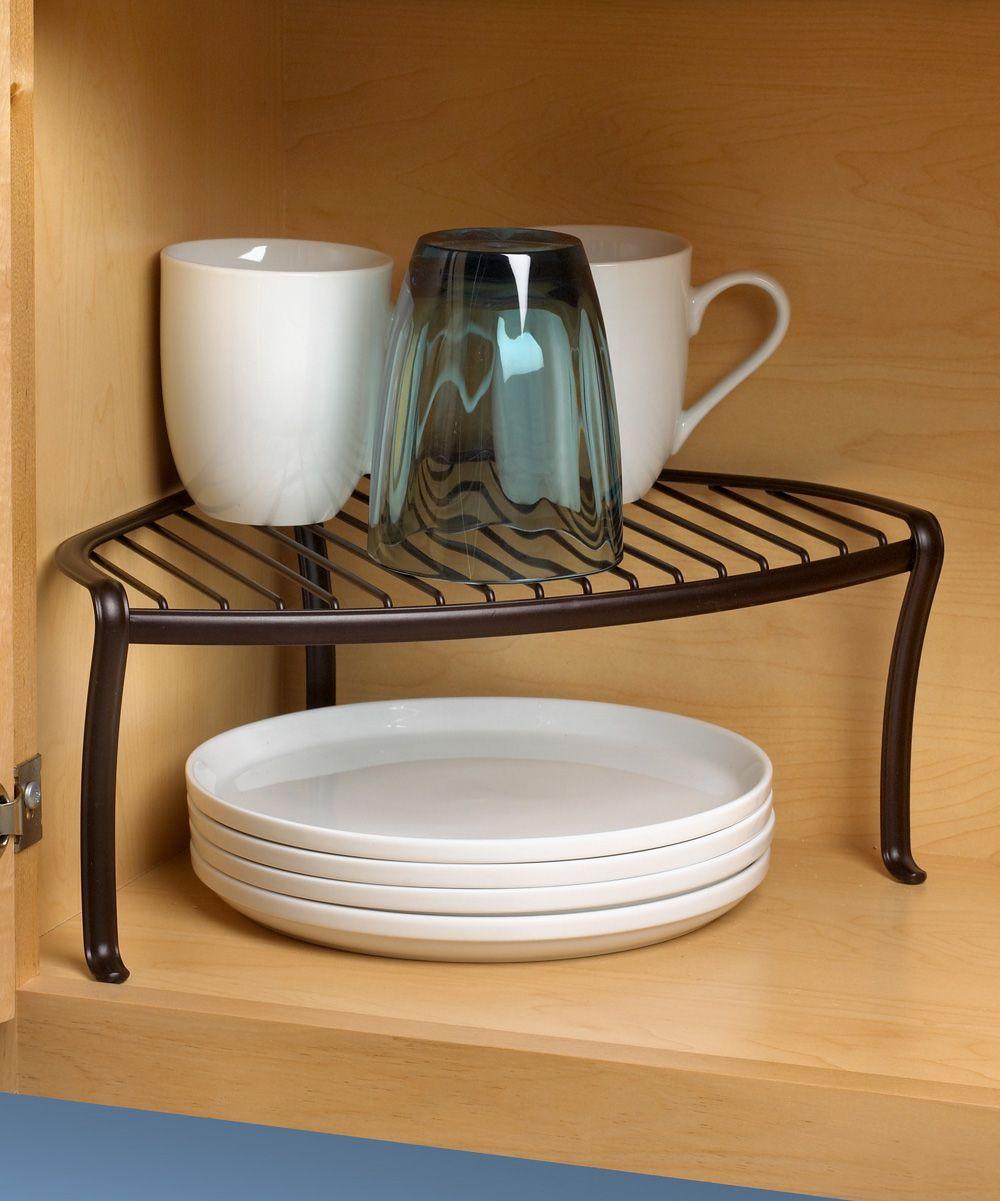 Ashley Corner Shelf Corner Shelves Shelves Kitchen Shelves