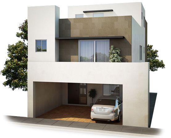 Venta de casas en cumbres modelo galicia encuentra la mayor oferta de casas nuevas en venta - Casas rurales galicia ofertas ...