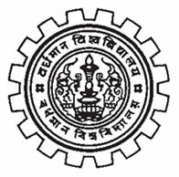 http://eindiaresults.com/burdwan-university-result-3.html
