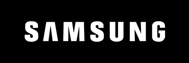 Original Samsung Logo 1294 Free Transparent Png Logos Samsung Logo Samsung Logos
