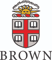Teenlife Listing Logo Brown University Brown Summer Program