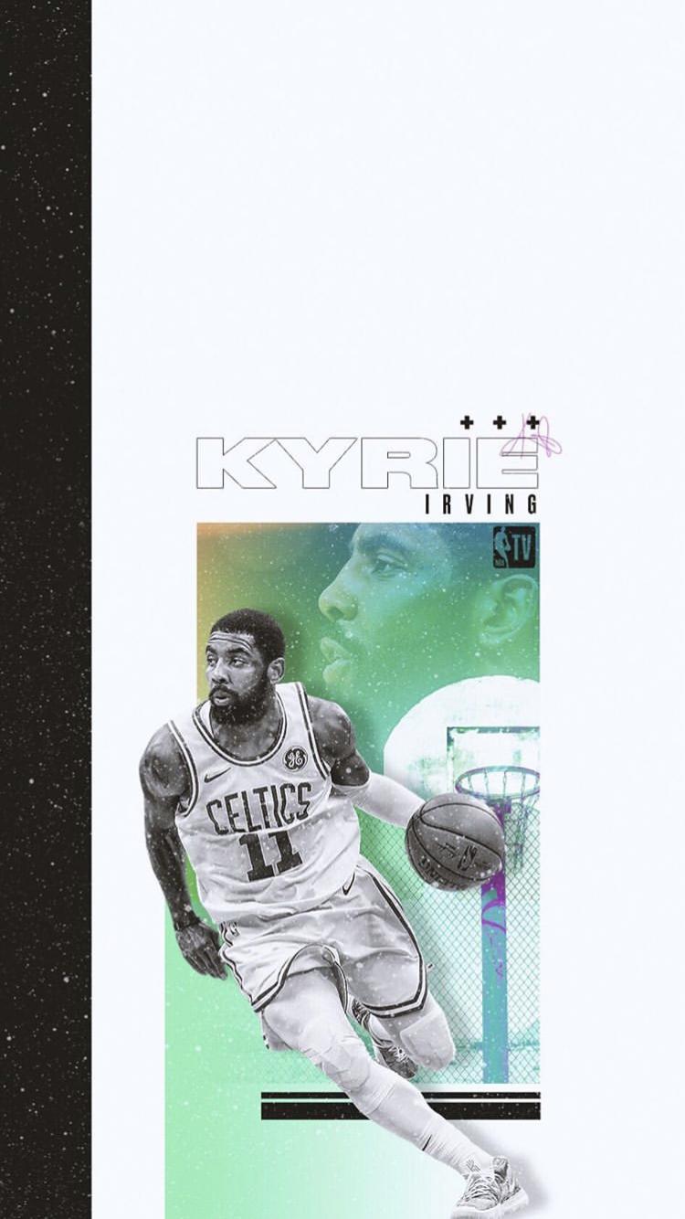 Nba Player おしゃれまとめの人気アイデア Pinterest Ronald Santos バスケットボール バスケ 壁紙