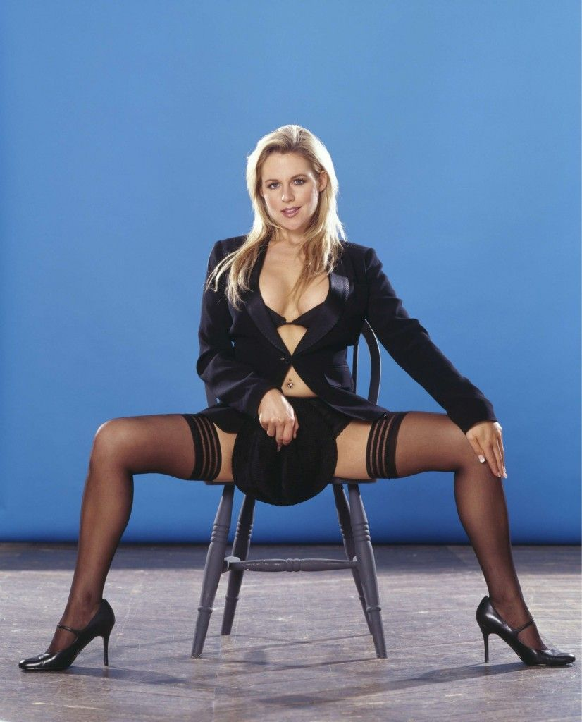 Abi titmuss after dark pts 1amp2 - 1 part 9