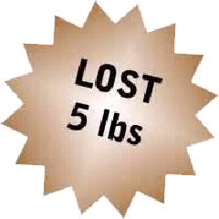 Weight loss centers in cincinnati ohio