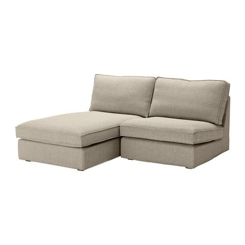 I\'ve heard nothing but good things about this sectional... add ...