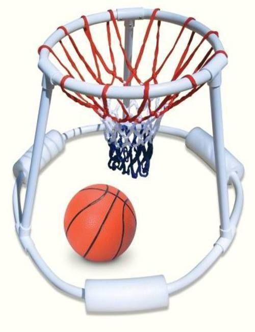 As Seen on TV NEW! D Wade/'s Get It Hoops Indoor Wireless Mini Basketball Hoop