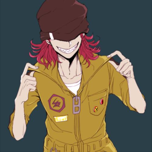 Souda Kazuichi