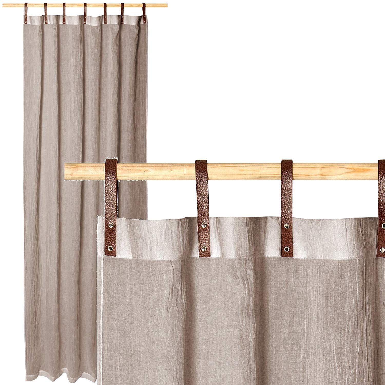 Vorhang Tipp: | Vorhänge schlafzimmer, Vorhänge ideen ...