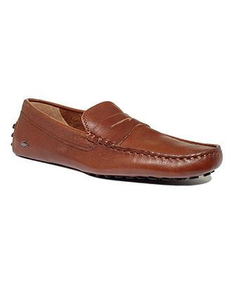 c21ec0fe4 Lacoste Mens Shoes