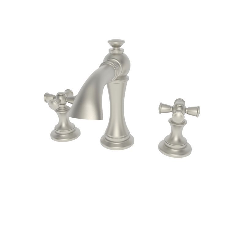 newport brass 2440 products newport brass widespread bathroom rh pinterest com