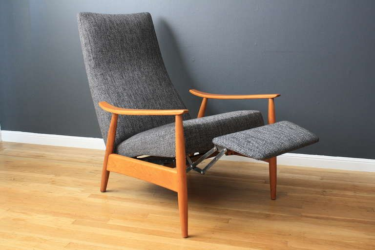 Brilliant Pin By Mike Moline On My Style Vintage Stuff Mid Century Short Links Chair Design For Home Short Linksinfo