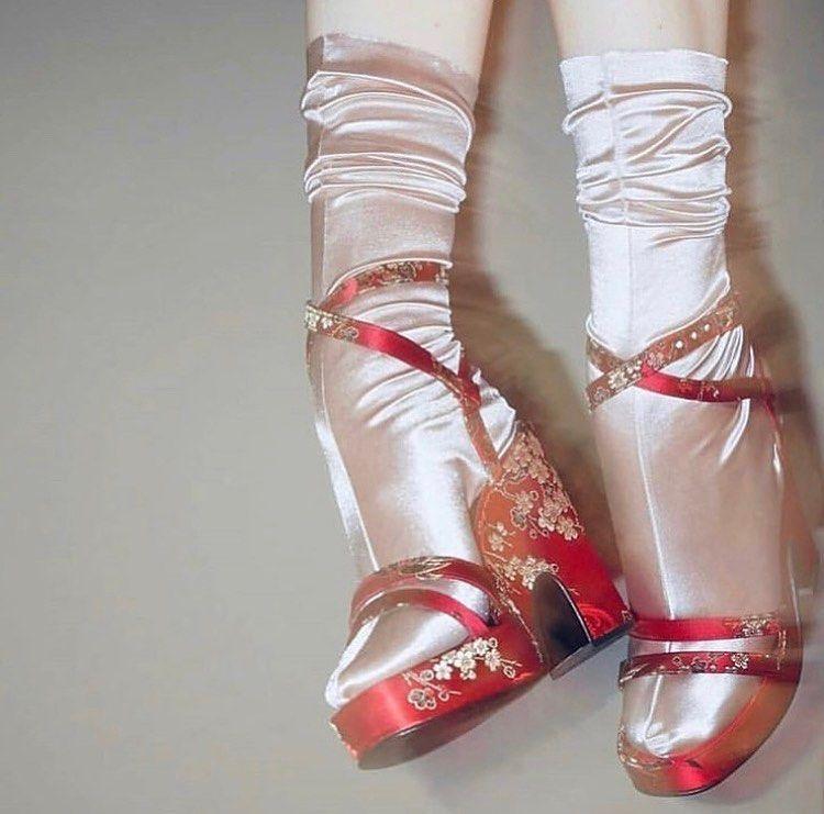 Ymas Shop Fashion Fashion Shoes Aesthetic Shoes