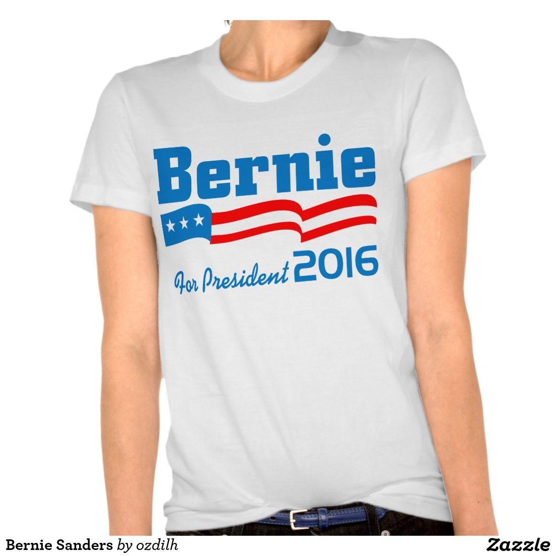 Bernie sanders tshirt t shirt shirts