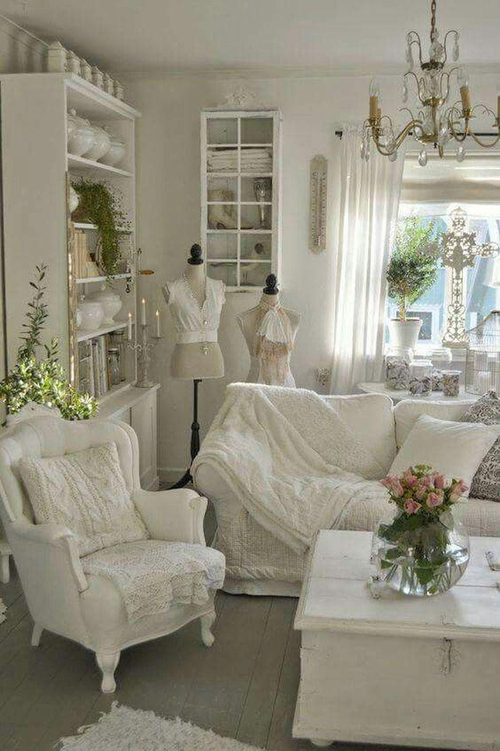 Photo of Sloppy Corner Furniture Living Room #furnitureindonesia #FurnitureLivingRoomChai…